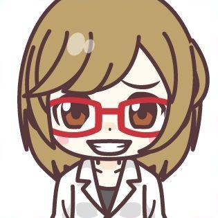 サイト管理人・カオリ