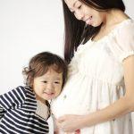 妊娠中・授乳中でもホワイトニングはOK?安全に歯を白くするには?
